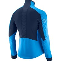 RS Warm Softshell