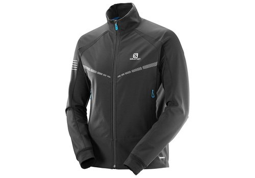 Salomon RS Warm Softshell