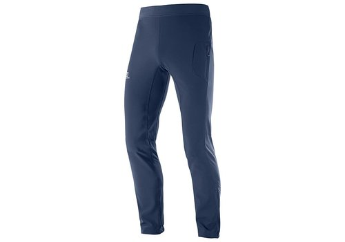 Salomon RS Warm Softshell Pant