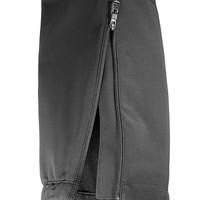 RS Warm Softshell Pant