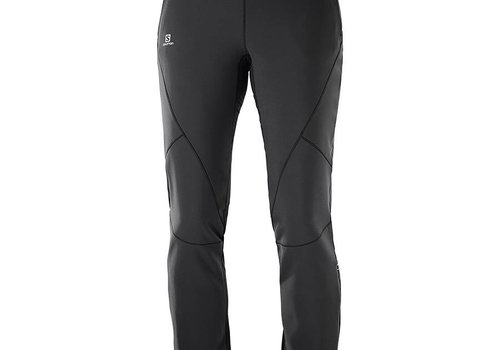 Salomon Lightning Warm SShell Pant