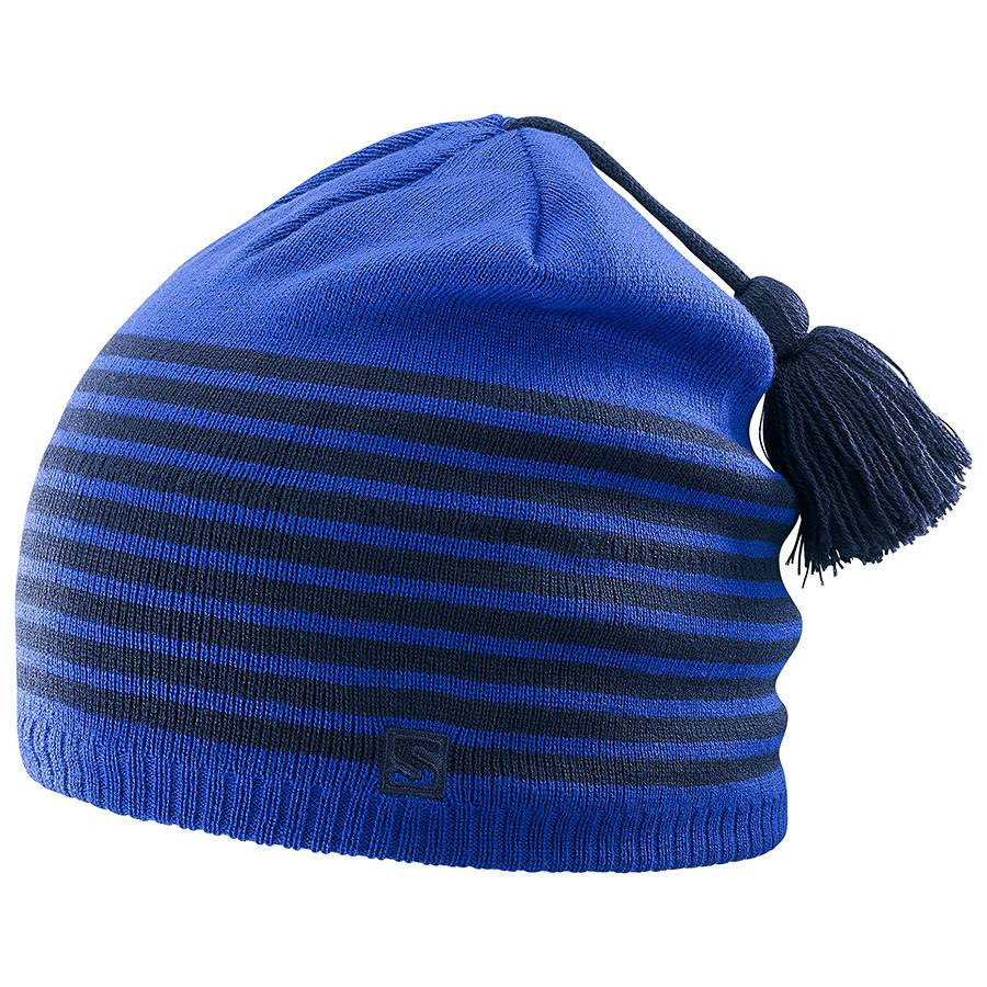 1b31ba79 Escape Beanie - The Guides Hut