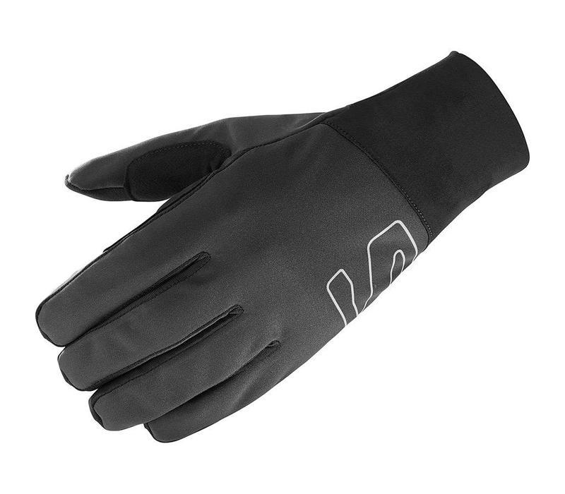 Equipe Glove