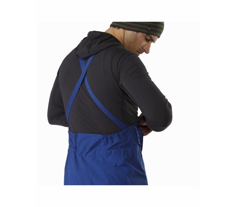 Beta SV Bib Men's