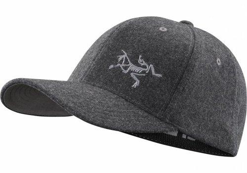 Arc'teryx Wool Hat