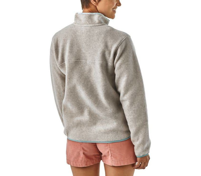 LW Synch Snap -T Pullover Women's