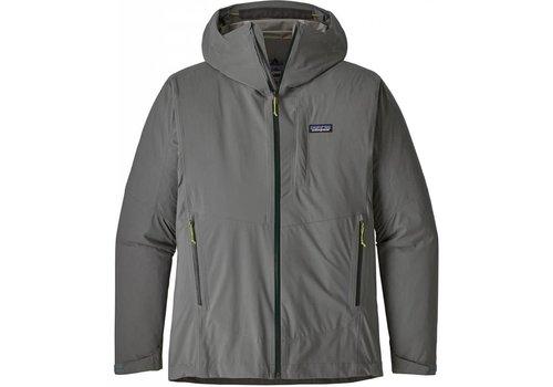 Patagonia Stretch Rainshadow Jacket Men's