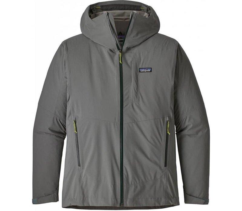 Stretch Rainshadow Jacket Men's