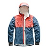 The North Face Women's Mountain Sweater Hoody