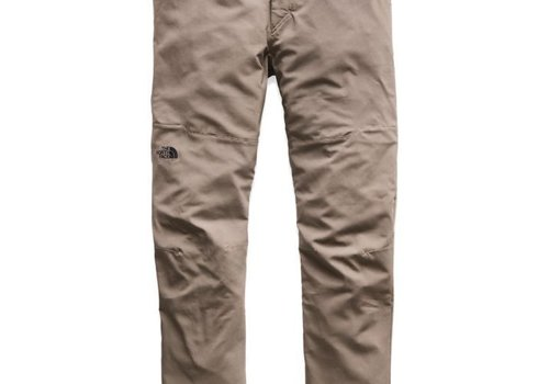 The North Face Paramount Active Pant