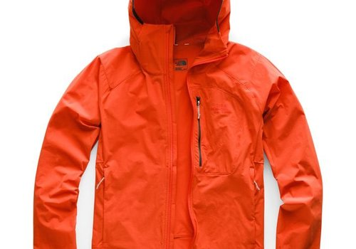 The North Face North Dome Wind Jacket Men's