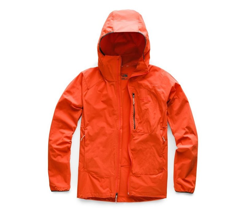 North Dome Wind Jacket Men's