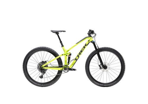 Trek Fuel EX 9.7 29 2019