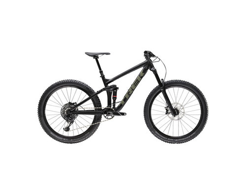 Trek Remedy 8 2019