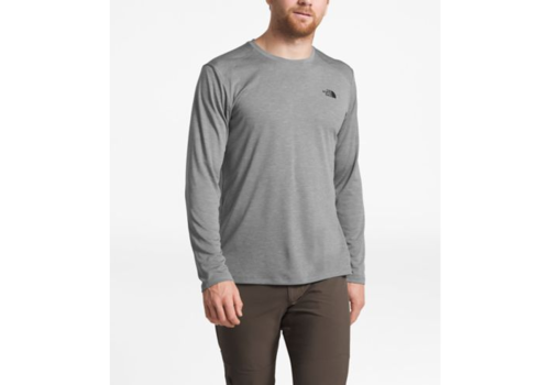 The North Face HyperLayer L/S Crew