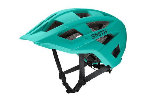 Smith Venture MIPS