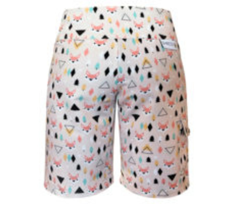 the MULTI SPORT SHORT