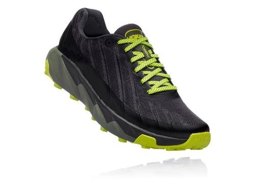 Hoka TORRENT Men's Trail