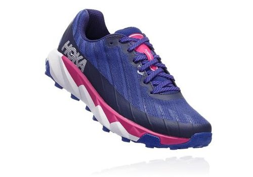 Hoka TORRENT Women's Trail