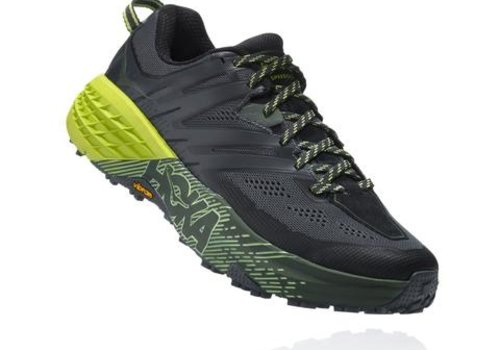 Hoka SPEEDGOAT 3 Men's Trail