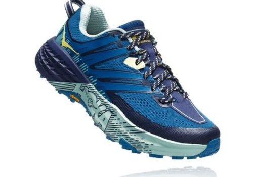 SPEEDGOAT 3 Women's