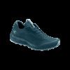 Arc'teryx NORVAN LD Shoe Men's