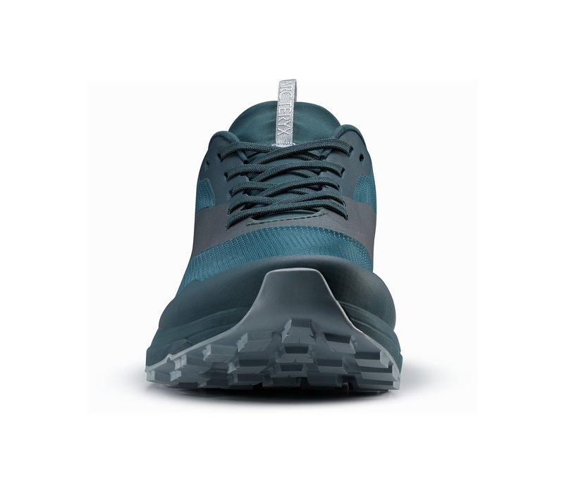 NORVAN LD Shoe Men's