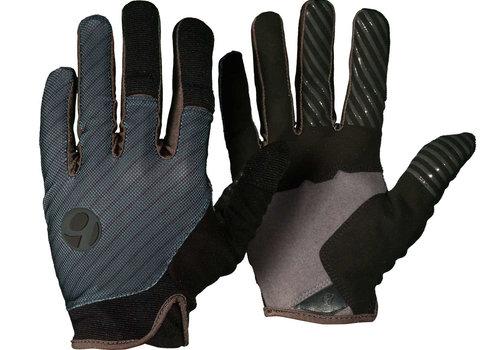 Bontrager Rhythm Mountain Glove