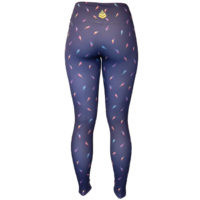 The G Women's LEGGING