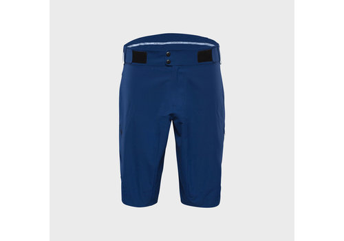 Sweet Hunter Short Men's