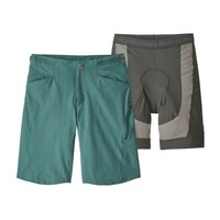 Men's Dirt Craft Bike Shorts