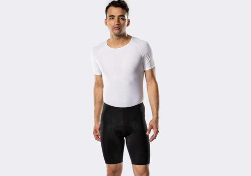 Bontrager Solstice Cycling Short Men's