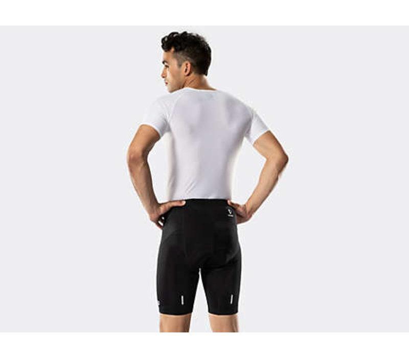 Solstice Cycling Short Men's