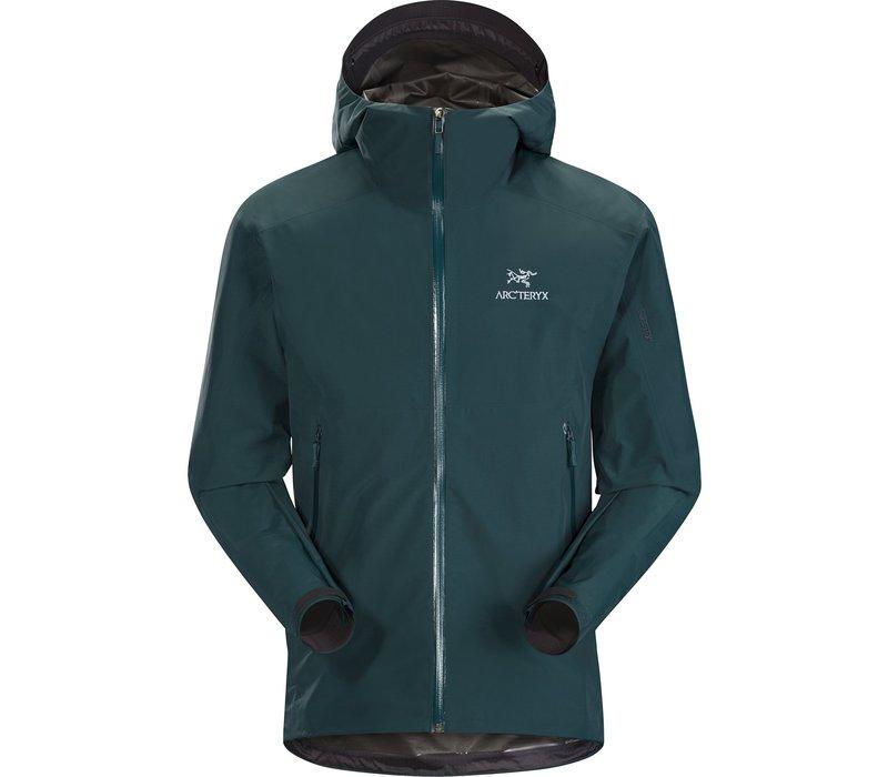 Zeta SL Jacket Men