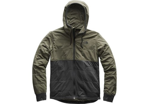 The North Face Men's Mountain Sweatshirt 2.0