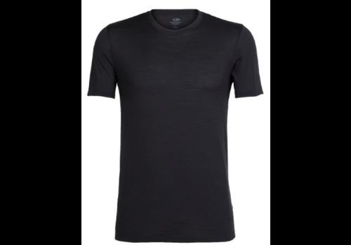 Icebreaker Tech Lite SS Shirt