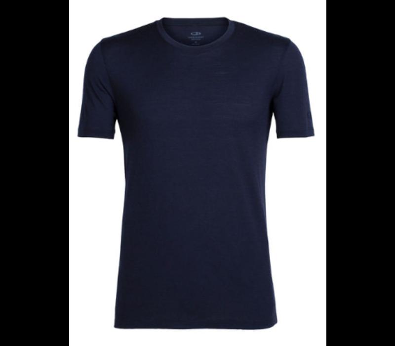 Tech Lite SS Shirt