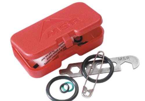 Annual Maintenance Kit
