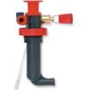 MSR MSR Fuel Pump