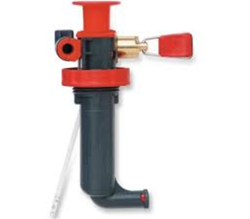 MSR Fuel Pump