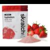 Skratch Labs Sport Hydration