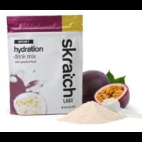 Sport Hydration Drink Mix 1lb