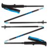 Black Diamond Distance Carbon Z-poles