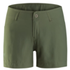"Arc'teryx Creston Short 4.5"" W's"