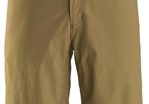 Arc'teryx Russet Short