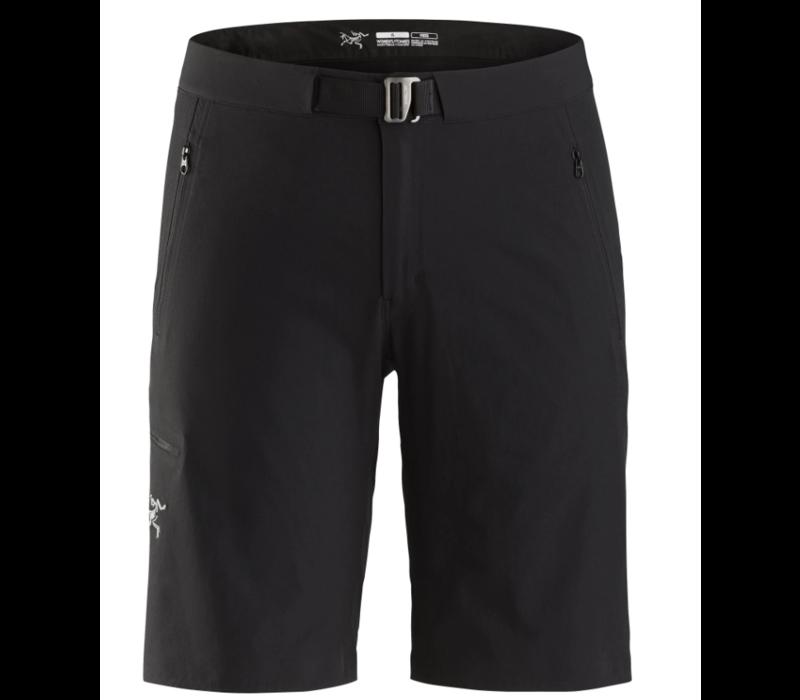 Gamma LT Short W's