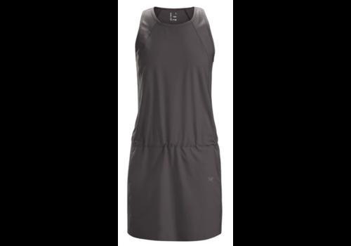 Arc'teryx Contenda Dress