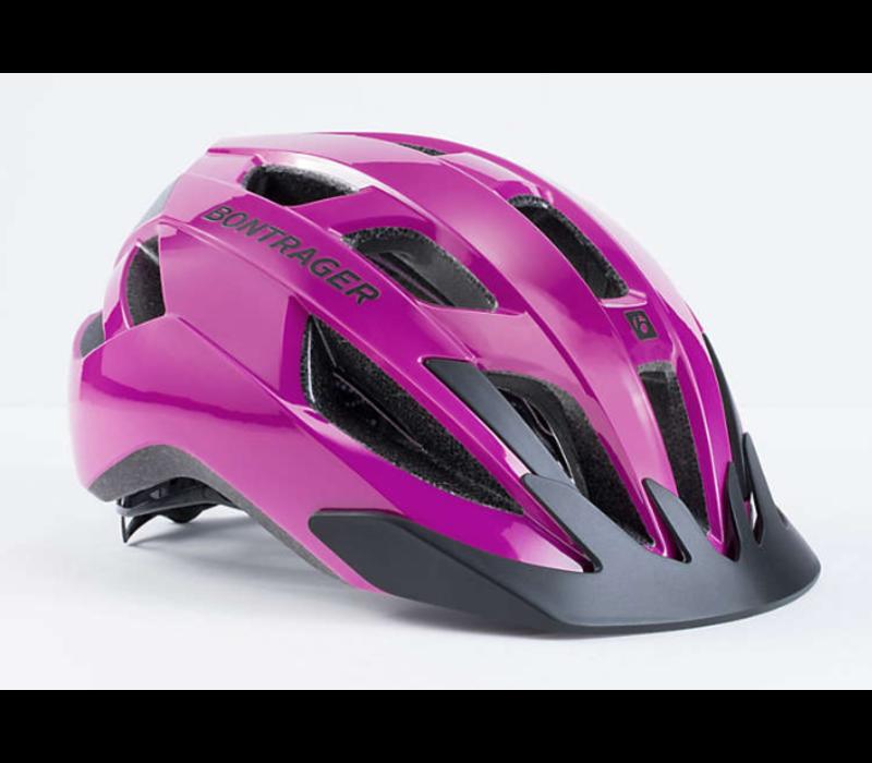 Solstice Helmet W