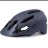 Sweet Protection Dissenter Helmet MIPS