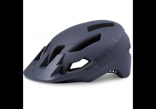 Sweet Dissenter Helmet MIPS